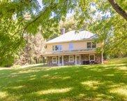 1030 Sunny Ridge  Rd, Check image
