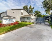 1250   S Brookhurst Street   2087 Unit 2087, Anaheim image