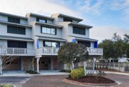 34 W Lookout Harbor Unit #34, Wrightsville Beach image