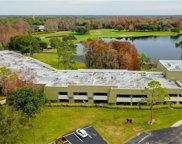 36750 Us Highway 19  N Unit 2218, Palm Harbor image
