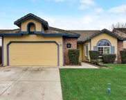 8982  Chantal Way, Sacramento image