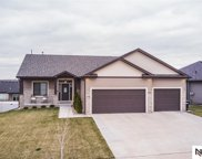 6330 Cavvy Road, Lincoln image