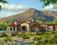 99XX N Cougar Canyon-Lot B2a Road Unit #-, Prescott image
