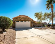 5862 S Club House  Drive, Fort Mohave image
