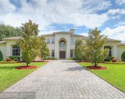 6276 NW 75th Way, Parkland image