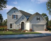 412 Eclipse Drive, Dripping Springs image