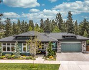 2170 Nw Lolo  Drive, Bend image
