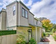 3215 Churnside Ln, Santa Cruz image