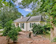 6932 Valley Haven  Drive, Charlotte image