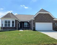 9252 West Meadow Drive, West Chester image