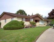 602 N 52nd Ave, Yakima image