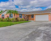 10707 Donbrese Avenue, Tampa image