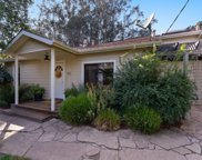 153 Browns Valley Rd, Corralitos image