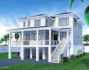 7403 Poseidon Point, Wilmington image