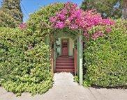 340 Chestnut St, Santa Cruz image