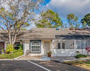 3777 Mission Court, Largo image