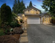 18708 2nd Place W, Bothell image