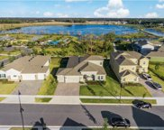 1780 Southern Red Oak Court, Ocoee image