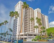1270 Gulf Boulevard Unit 606, Clearwater image