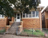 1430 121st Street, Whiting image