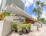 410 Atkinson Drive Unit 619, Honolulu image