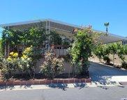 17701   S Avalon Boulevard   390, Carson image