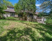 31 Lord Stirling Dr, Morris Twp. image