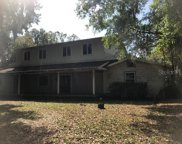 504 Orange Street E, Wauchula image