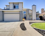 2912 Balsam Court, Fairfield image