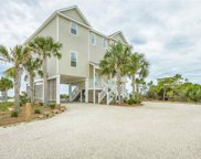 1640 E Gulf Bch, East Point image