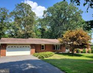 5658 French Ave, Sykesville image