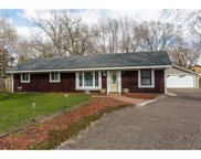 10221 Sycamore Street NW, Coon Rapids image