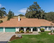 1030     Spanish Camp Road, Paso Robles image