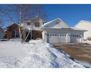 329 Meadow Crest Tr, Cottage Grove image