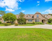 11982 Pasco Trails Boulevard, Spring Hill image