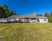 4734 Crossrd Schoolhouse Rd, Manchester image