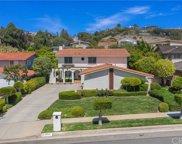 30012     Via Rivera, Rancho Palos Verdes image