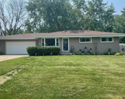 17741 W Rogers Dr, New Berlin image