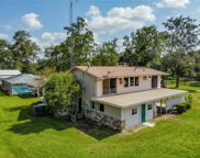 9416 Nw 125th Avenue, Ocala image