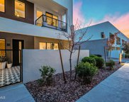 1111 E Missouri Avenue Unit #15, Phoenix image