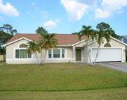 1751 SE Duma Terrace, Port Saint Lucie image