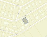 2504 Park St., North Myrtle Beach image