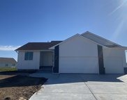 432 S Sweetwater, Maize image