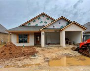 13771 Highland Pointe Dr, Northport image
