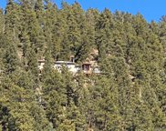 7290 Timber Trail Road, Evergreen image