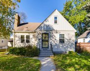 5824 Elliot Avenue, Minneapolis image