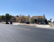 600 S 1 Ave, Yuma image