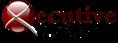 Xecutiverealtors.com