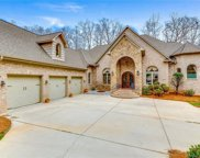1440 Willow Woods Way, Winston Salem image