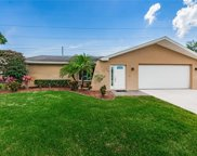 3469 Merlin Drive, Clearwater image
